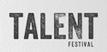 Talent Madrid