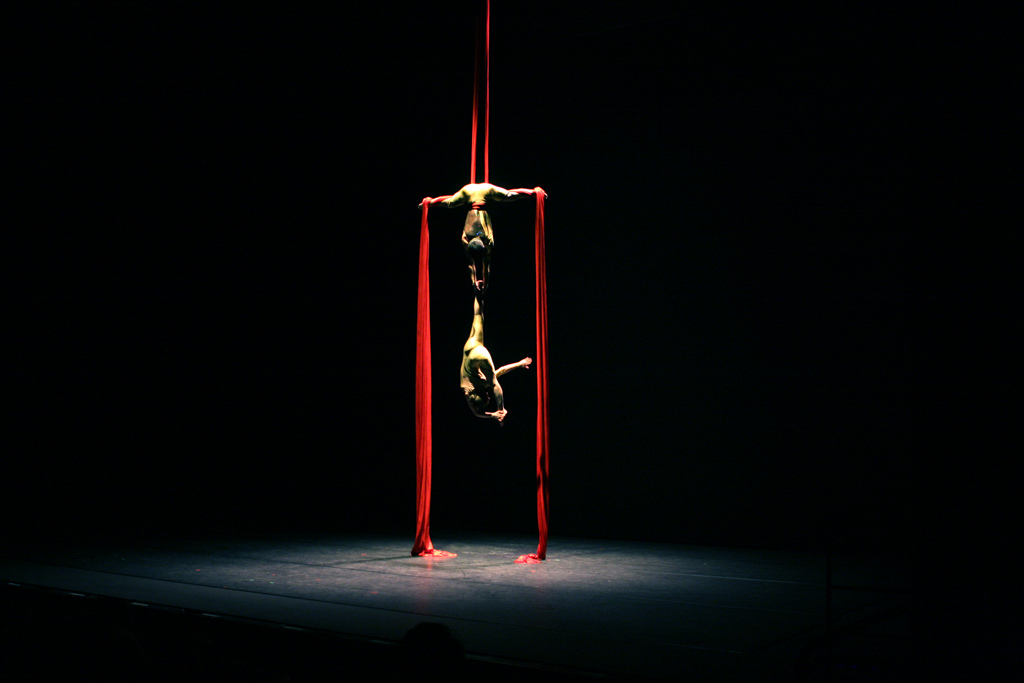 circo-y-cabaret