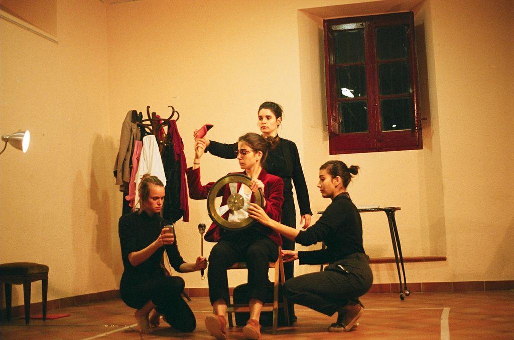 interrupted-teatro-1marzo