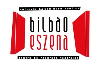 Logo BilboEszena