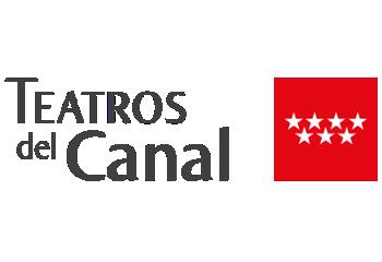 logos-400pxcanal
