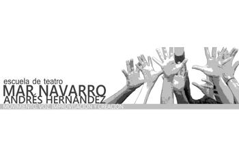 mar-navarro