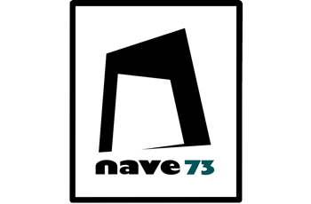 nave-73
