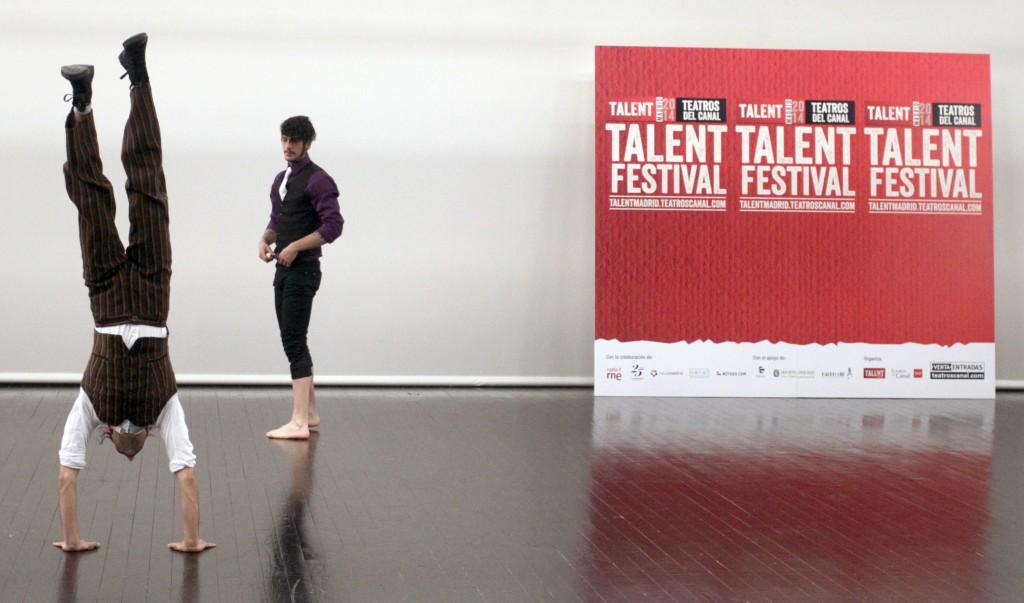 presentacio%cc%81n-talent-2014-j-villanueva-001