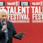 presentacio%cc%81n-talent-2014-j-villanueva-007