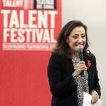 presentacio%cc%81n-talent-2014-j-villanueva-010