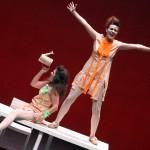 talent-madrid-gala-final-00027