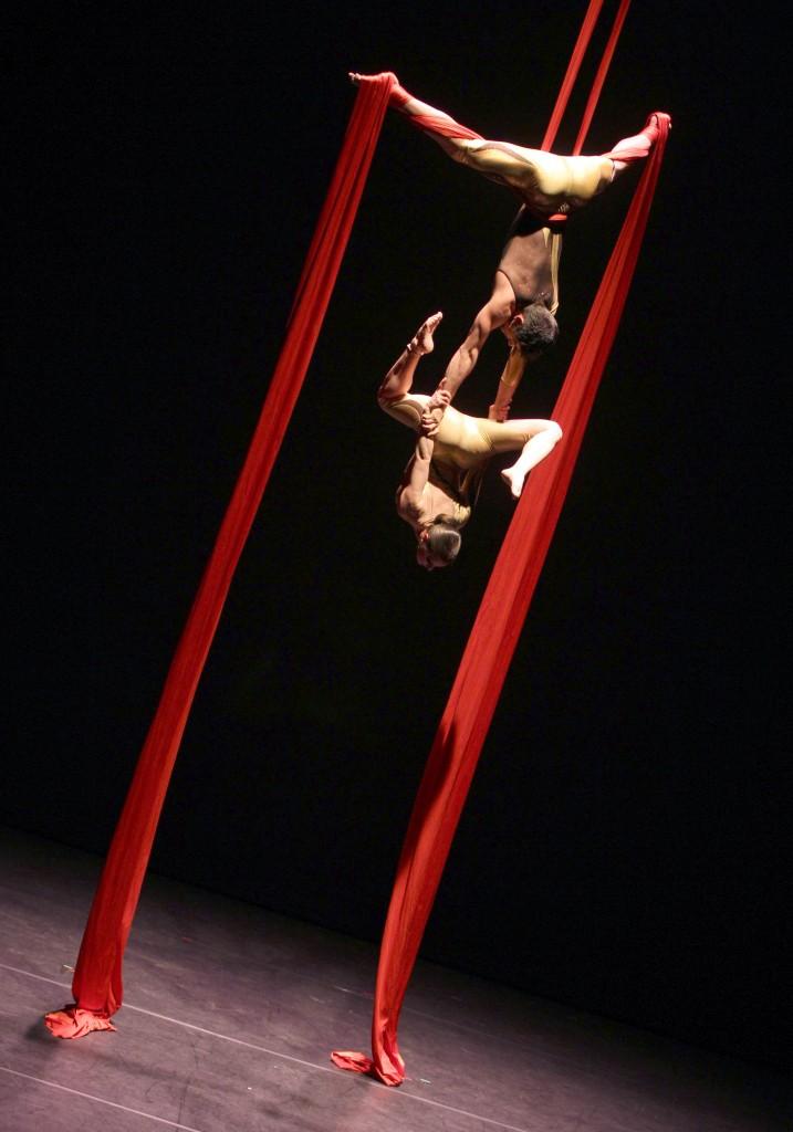 talent-madrid-gala-final-00029