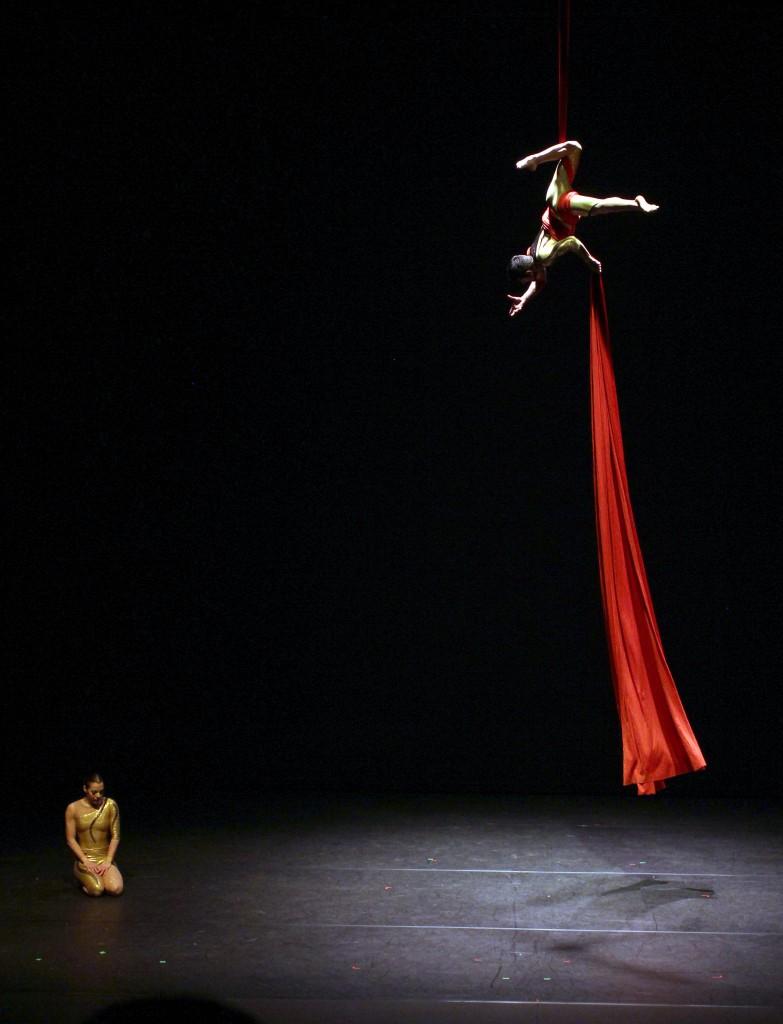 talent-madrid-gala-final-00030