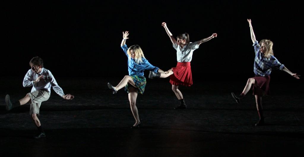 talent-madrid-gala-final-00031