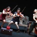 talent-madrid-gala-final-00036