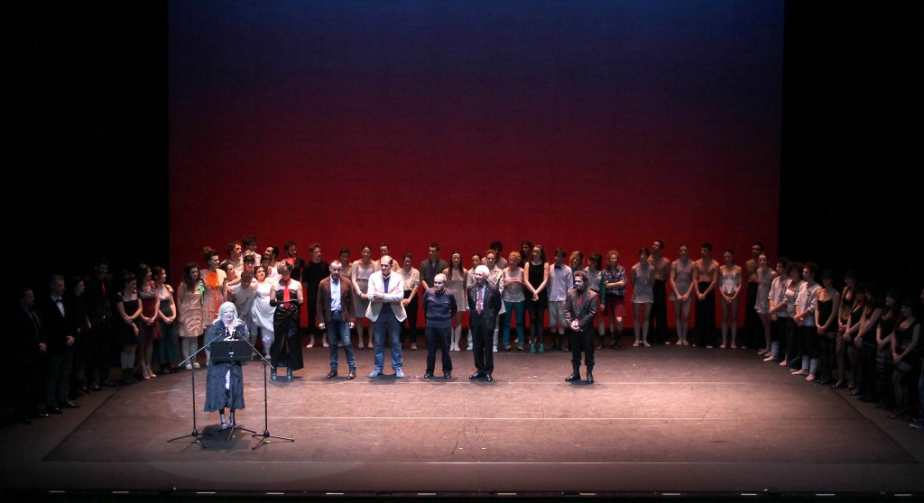 talent-madrid-gala-final-00040