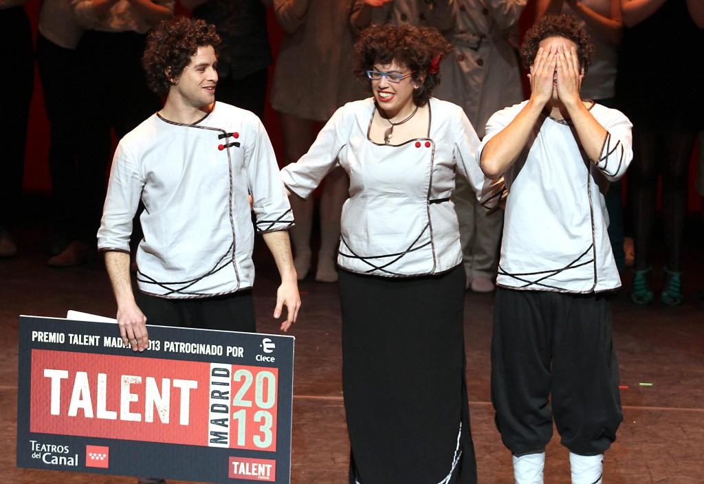 talent-madrid-gala-final-00045