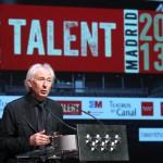 talent-madrid-en-los-teatros-del-canal