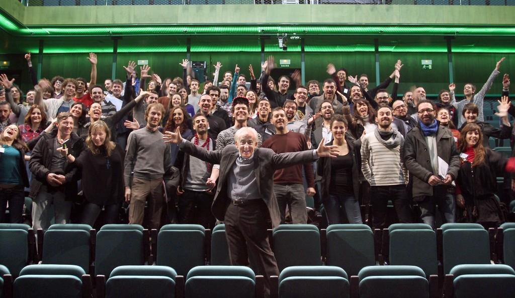 talent-madrid-teatros-del-canal-002