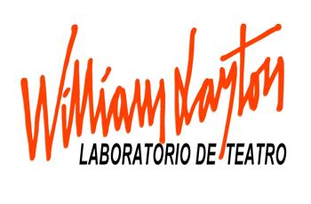 william-layton