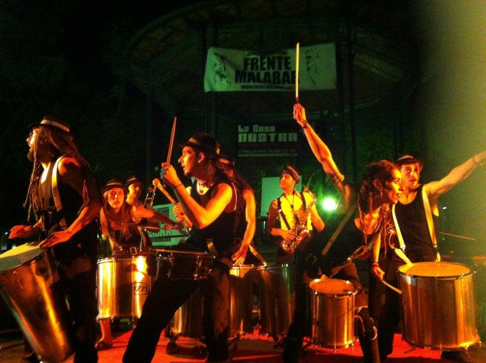 festimalabar-2012