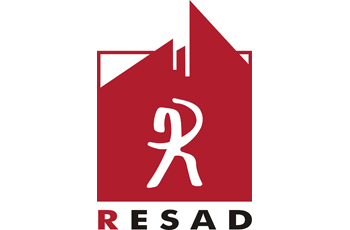 RESAD
