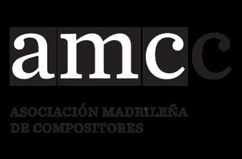 amcc-logo