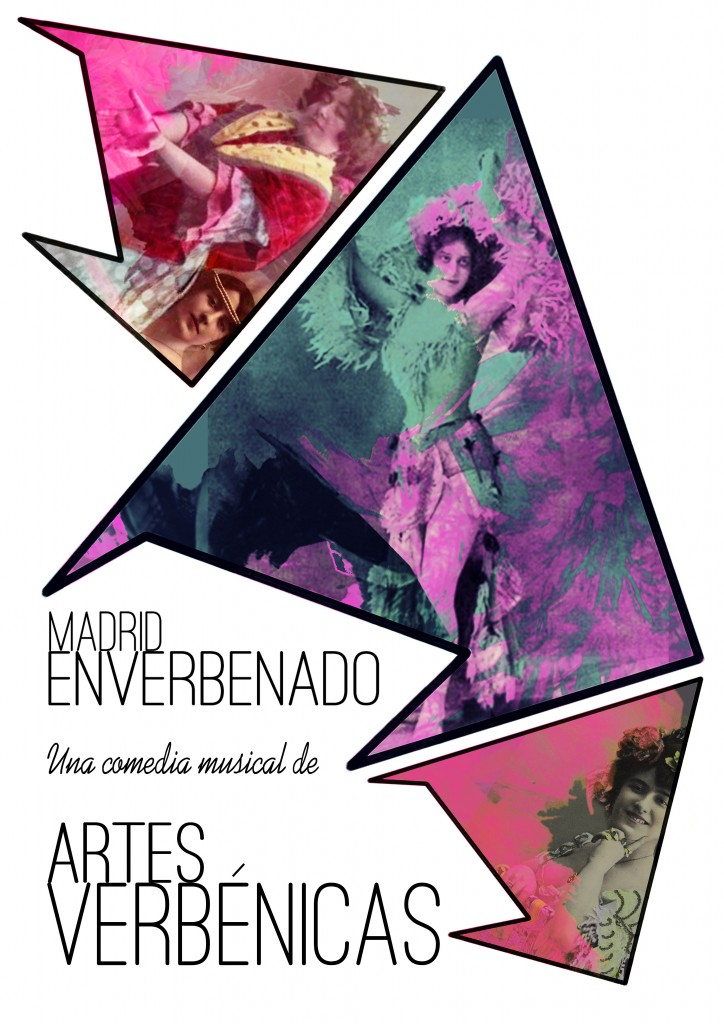 cartel-madrid-envervenado