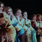 dambra-dance-company1
