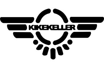 logokikekeller