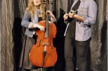 yhael-violonchelo-y-jorge-ukelele