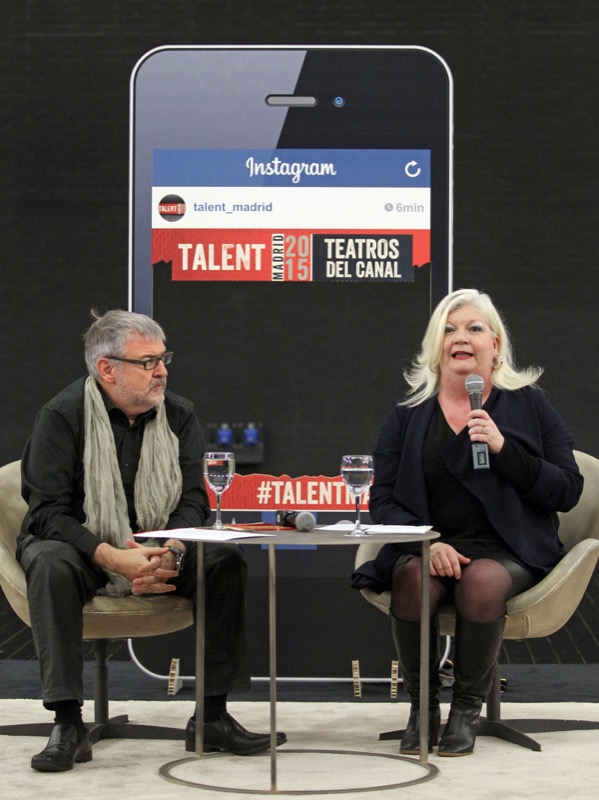 talent-madrid-2015-pres-001