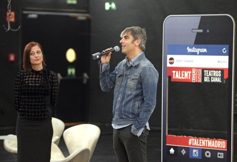 talent-madrid-2015-pres-019