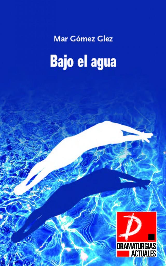 mar-gomez-glez-bajo-el-agua-1